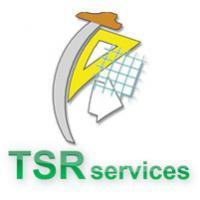 TSR Services