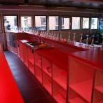 Bar sur mesure 2